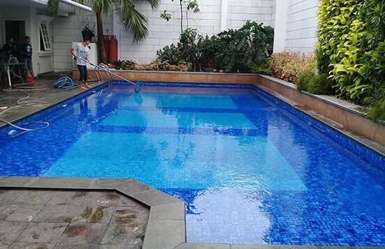 jasa kontraktor kolam renang2