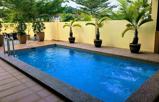 kontraktor kolam renang (15)